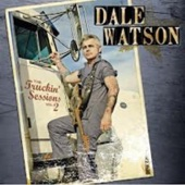 Dale Watson - Jack's Truck Stop and Café