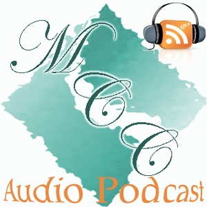 McCormick's Creek Church Podcast