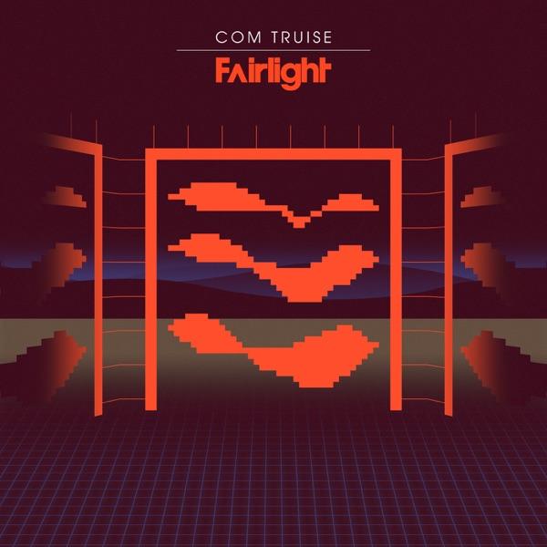 Fairlight - Single