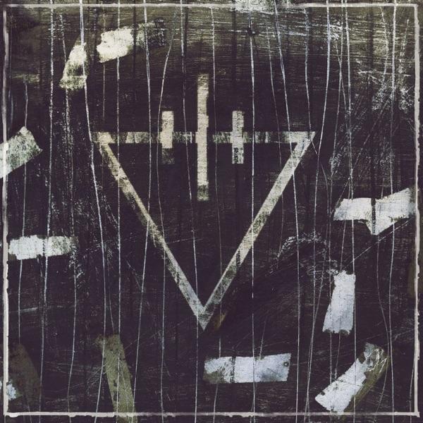 The Devil Wears Prada - 8:18 (2013)