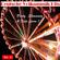 Happy Folk Music-Medley: Tirol, Tirol, Tirol / Wahre Freundschaft / Glory Glory Halleluja - Kevin Pabst