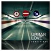 Renditions - Urban Love