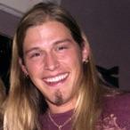 Jason Michael Carroll