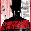 Músics i Actors de L'Esbudellador Whitechapel - Jack L'esbudellador portada