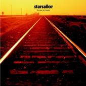Starsailor - Fever