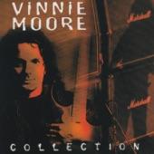 Vinnie Moore - Meltdown