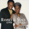 Nancy Wilson & Ramsey Lewis - Meant to Be  artwork