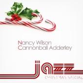 Nancy Wilson/Cannonball Adderly - A Sleepin' Bee
