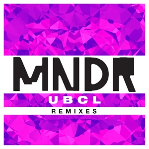 MNDR - U.B.C.L.