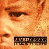 Sans Pression