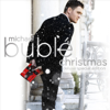 Michael Bublé - Christmas (Deluxe Special Edition) illustration