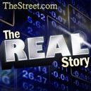 TheStreet.com's Real Story
