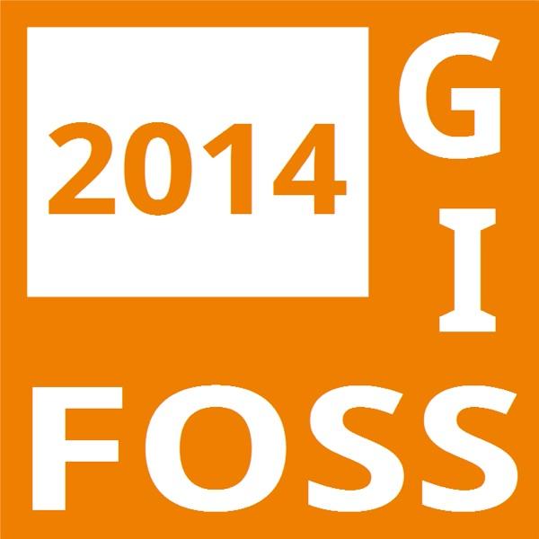 FOSSGIS 2014 (mp4)