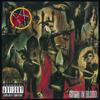 Slayer - Postmortem artwork