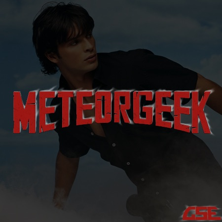 MeteorGEEK – Geekshow