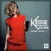 Sugar (Jam Aunni & Magtfuld Remix) - Single, Karmin