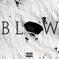 B.L.O.W. - Single - Tory Lanez
