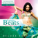 Entice & Beguile (Belly Dancing Warm Up) - Global Journey