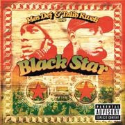 Mos Def & Talib Kweli Are Black Star - Black Star - Black Star