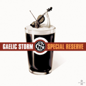 Special Reserve-Gaelic Storm