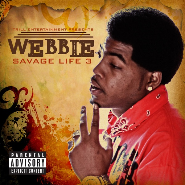 Savage Life 3
