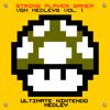 VGM Medleys Vol.1 - Ultimate Nintendo Medley - String Player Gamer