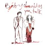You Talk - EP