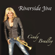 Riverside Jive (Full Length) - Cindy Bradley