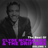 Clyde McPhatter & The Drifters - White Christmas