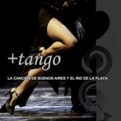 La Canción de Buenos Aires y el Río de la Plata