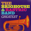 Brighouse & Rastrick Band - The Floral Dance kunstwerk