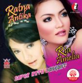 Download Ratna Antika - Layang Sworo