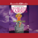 Charlaine Harris - After Dead: What Came Next in the World of Sookie Stackhouse (Unabridged)
