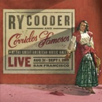 Ry Cooder & Corridos Famosos - Why Don't You Try Me