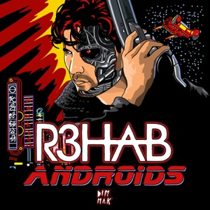 Androids - Single Mp3 Download