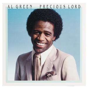 Al Green - Precious Lord