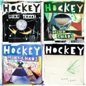 Hockey - Four Holy Photos