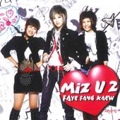 Miz U 2 - EP