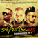 Various Artists - Afrobeats Collaborations, Vol. 1