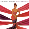 Cry Me a River (Remastered) - Julie London