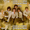 The Hollies - Hollies Sing Hollies (Expanded Edition) [Remastered] artwork