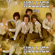 The Hollies - Hollies Sing Hollies (Expanded Edition) [Remastered]