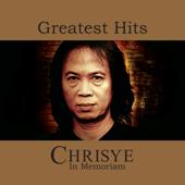 Greatest Hits Chrisye