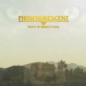 Phosphorescent - Los Angeles