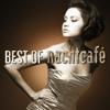 Best of Nachtcafé - A Smooth Sax & Piano Jazz Session - Verschiedene Interpreten