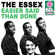 The Essex Easier Said Than Done (Remastered) - The Essex