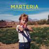 Zum Glück in die Zukunft II (Deluxe Version) - Marteria