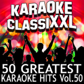 Friends in Low Places (Karaoke Version) [Originally Performed By Garth Brooks]