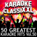 Friends in Low Places (Karaoke Version) [Originally Performed By Garth Brooks] - Dohn Joe