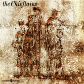 The Chieftains - Cailin Na Gruaige Doinne